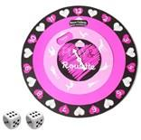 Juego para pareja ''Play and roulette''